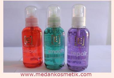 Olaris Essential Serum Rambut