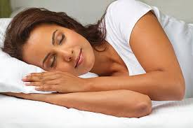 how to have adequate sleep and its importance