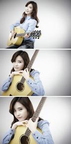 Guitar Yoo~