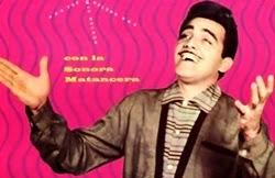 Nelson Pinedo & La Sonora Matancera - Amor Fenecido