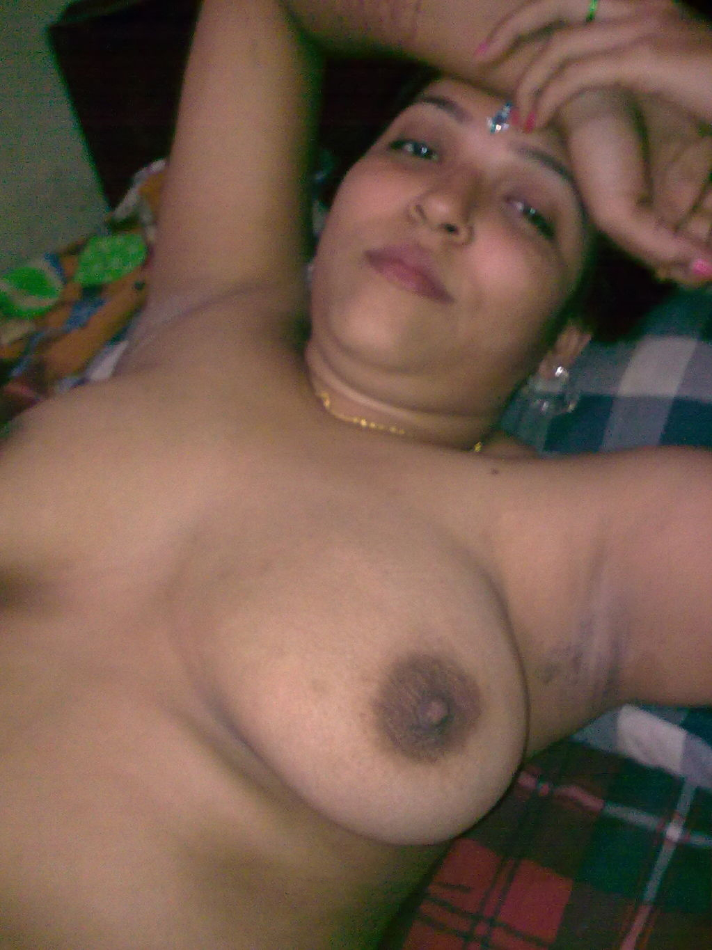South Indian Beautiful Girls : Porn Videos at