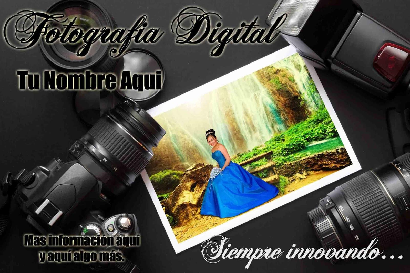 Lona+psd+para+fotografia+digital.jpg
