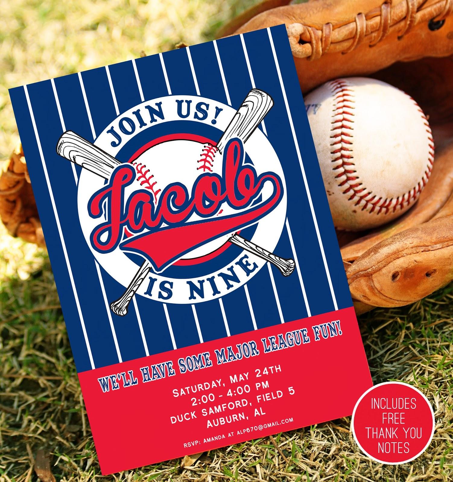 http://2.bp.blogspot.com/-JHVt5FVO0eY/U7v81_wJyjI/AAAAAAAALu0/NeGh4AHXq5s/s1600/baseball+invite+etsy.jpg