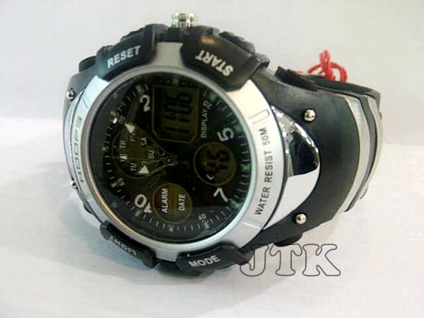 jam tangan kw murah on JamTangan, jual Jam Tangan Online Original & KW Harga Murah