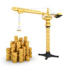 Procéder à la restructuration de ses prêts pour réduire ses frais mensuels