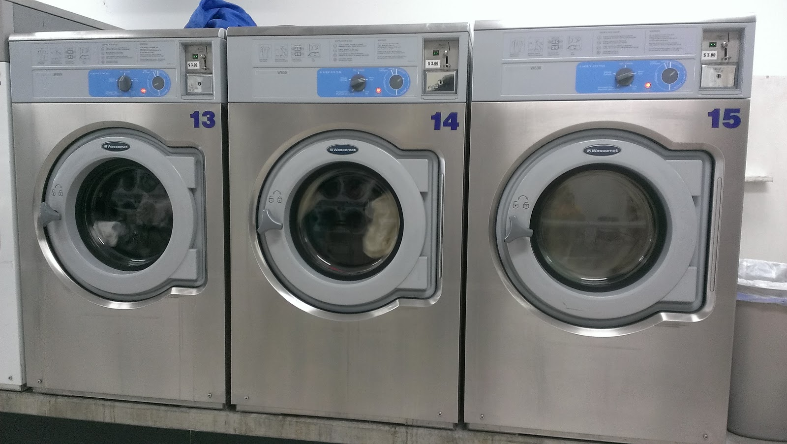 best washing machine for home use