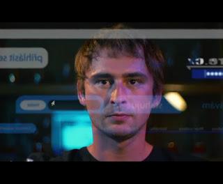 Τσεχία: «Πειρατής» πρέπει να μαζέψει 200.000 views για να γλιτώσει τεράστιο πρόστιμο