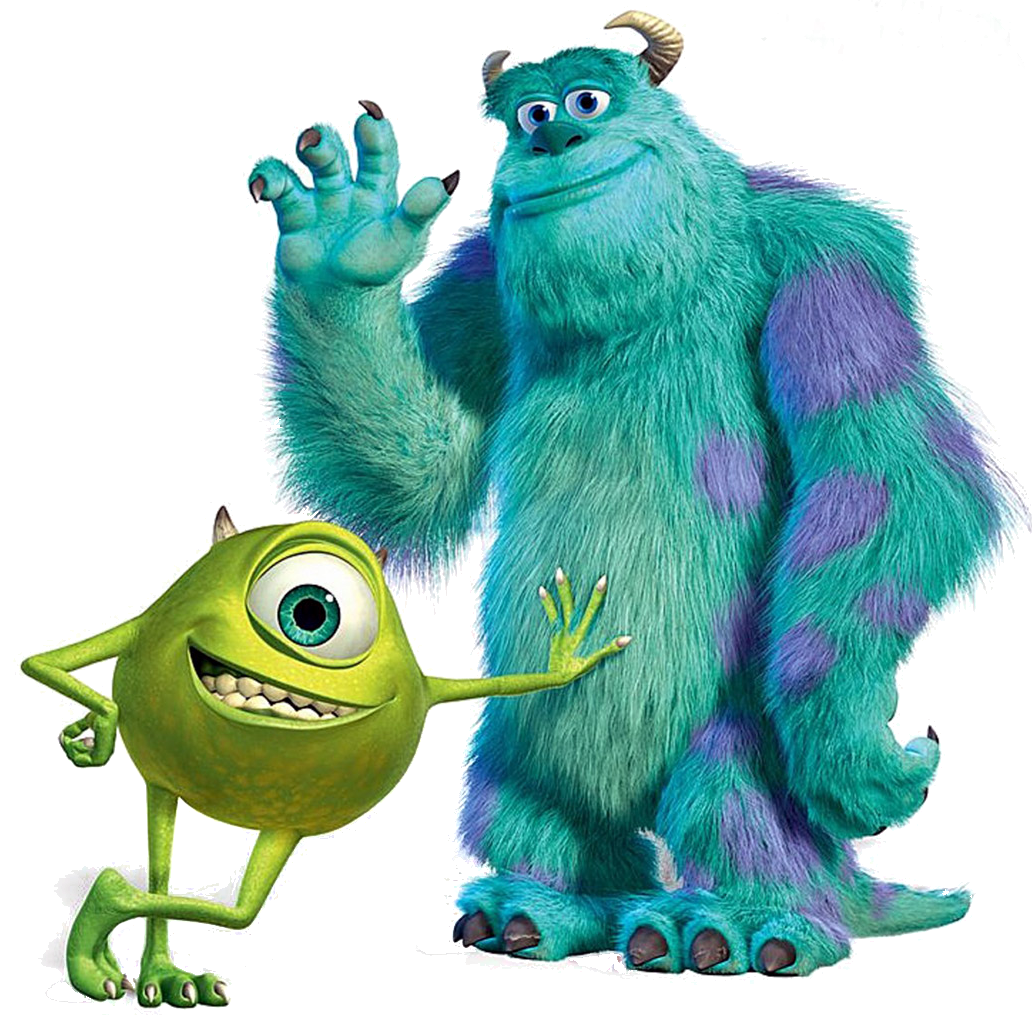 monster inc Monsters inc free download - monsters inc theme ringtone, a legends of tiny monsters halloween inc - mobile dentist dash games free, how to draw monster inc, and many more programs.