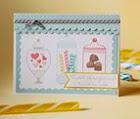 All new Hostess Rewards Stamp Sets