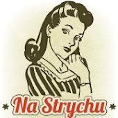 Na Strychu