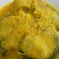 http://resep-masakan-q.blogspot.com/2014/09/resep-tempoyak-ikan-patin.html