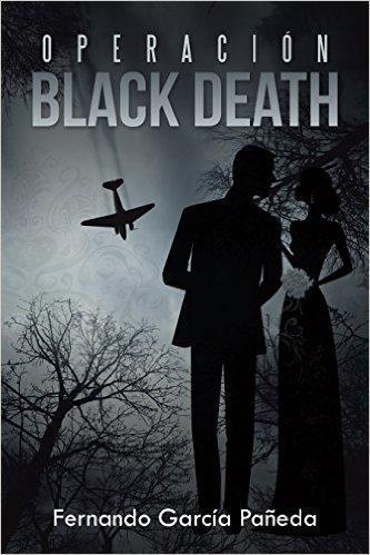 Leídas en 2016: Operación Black Death