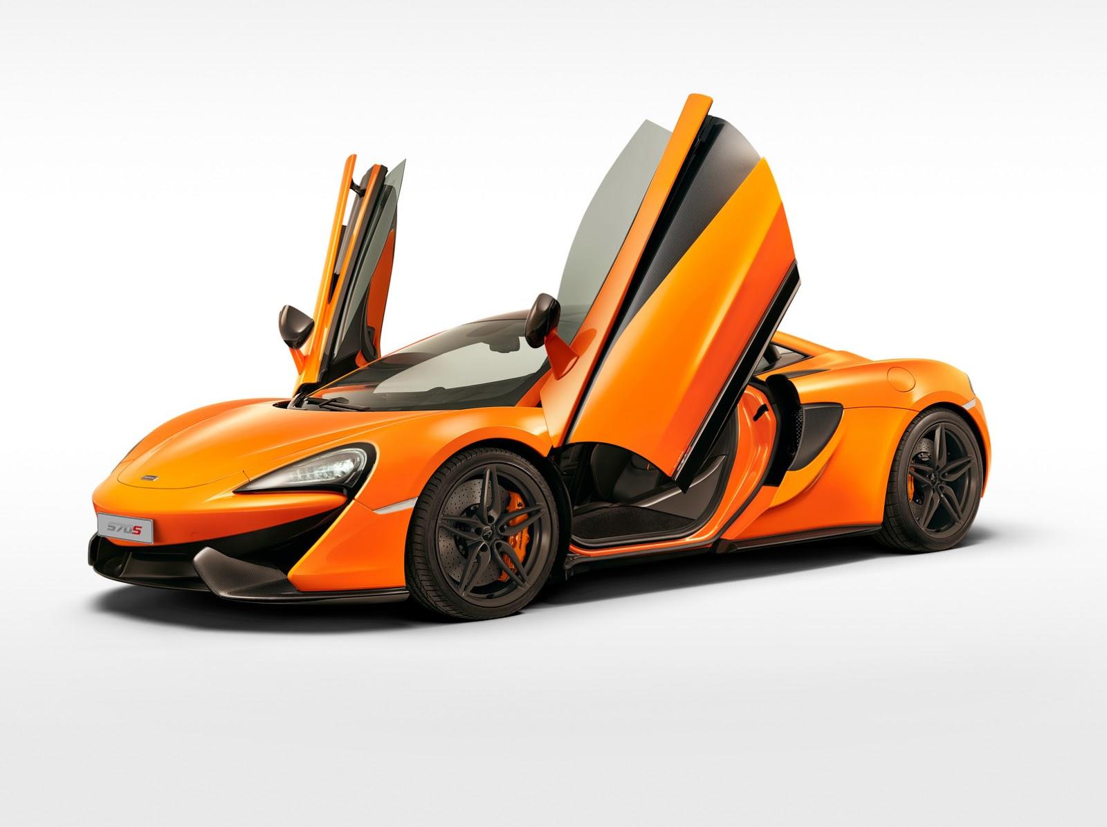 McLaren-570S-7.jpeg