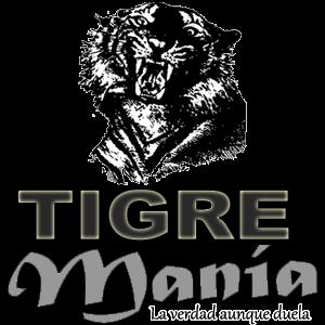 - Tigre Mania -