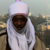 Boko Haram Terrorist aligning themselves with ISIS is frightening - Emir of Kano and former Governor of the Central Bank, Mohammadu Sanusi II