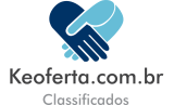 http://keoferta.com.br/