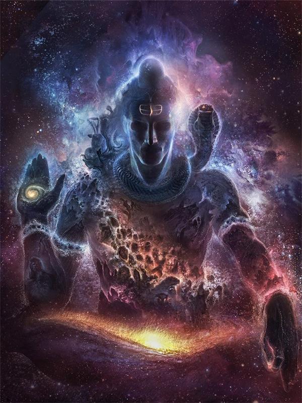 Boom Shiva Wallpapers Boom Shiva Android Jones