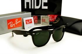 ray ban wayfarer sunglasses malaysia  ray ban malaysia