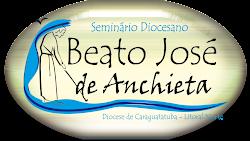Seminário Diocesano