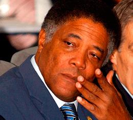 Francisco Maturana dirigiría a la selección de Egipto