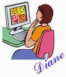 http://2.bp.blogspot.com/-JHmwvX_IL8M/VPTEQfOmqmI/AAAAAAAANjg/fZtZuuzv2IM/s1600/Diane.jpg