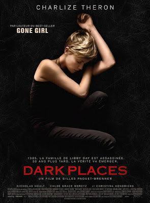 http://cdn1-www.comingsoon.net/assets/uploads/1970/01/file_604186_dark-places-poster.jpg