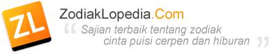 ZodiakLopedia.Com