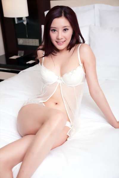 baldwin place single asian girls Anyone who wants to have an exotic love life needs to know how to meet single asian girls asian women are some of the most beautiful women in the world, and courting them is unlike any other dating experience.