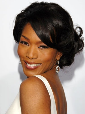 Labels: Angela Bassett