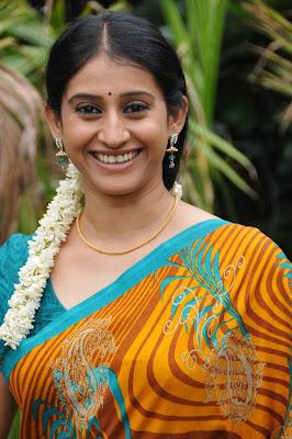Telugu Tv Serial Actress Hot Photos Pictures Photos Indian Tv Hindi