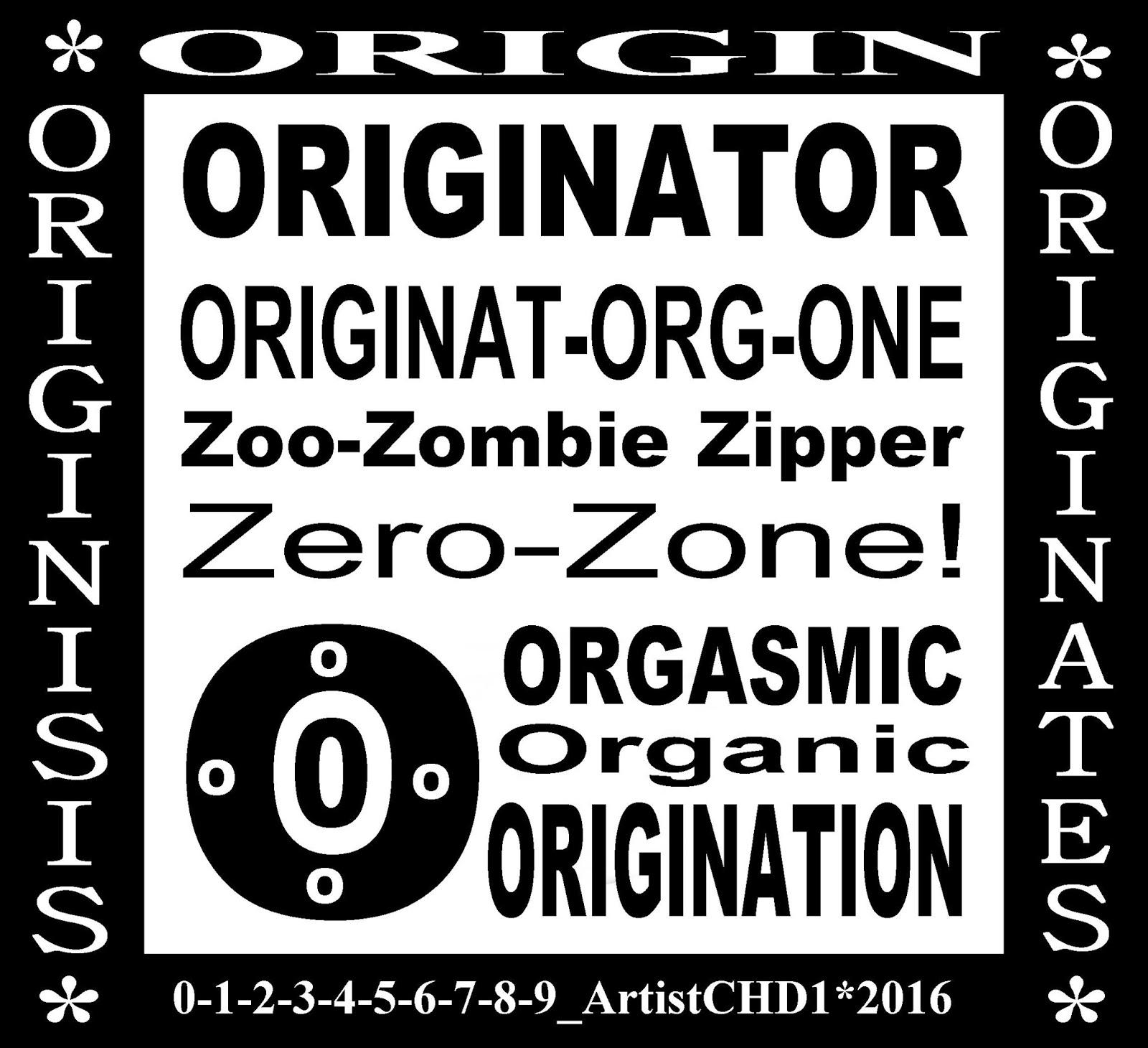 Fallout 3 Sexus regarding originator = omnipresent orgasmic originat-org-one