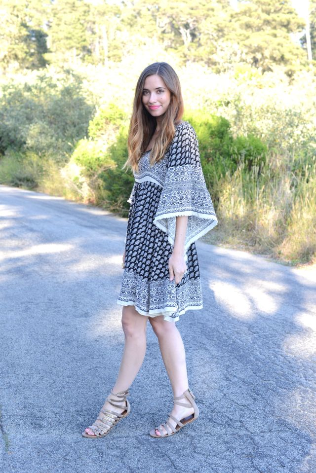 free people heart of gold dress, M Loves M