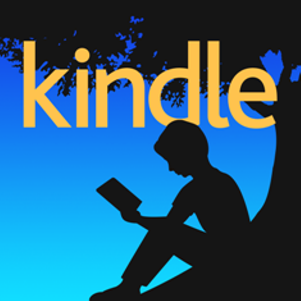 Instala Kindle en tu Tablet