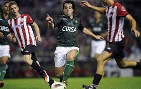Athletic Betis Beñat Etxebarria fichaje nuevo 2013