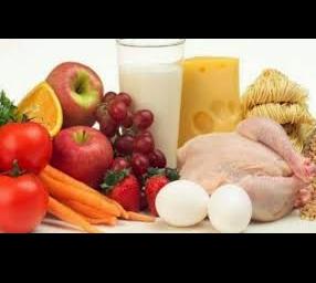 7 Jenis Makanan Agar Cepat Hamil dan Punya Anak
