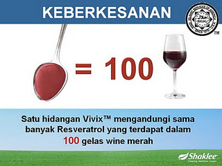 http://www.vitamincikgu.com/2014/07/vivix.html