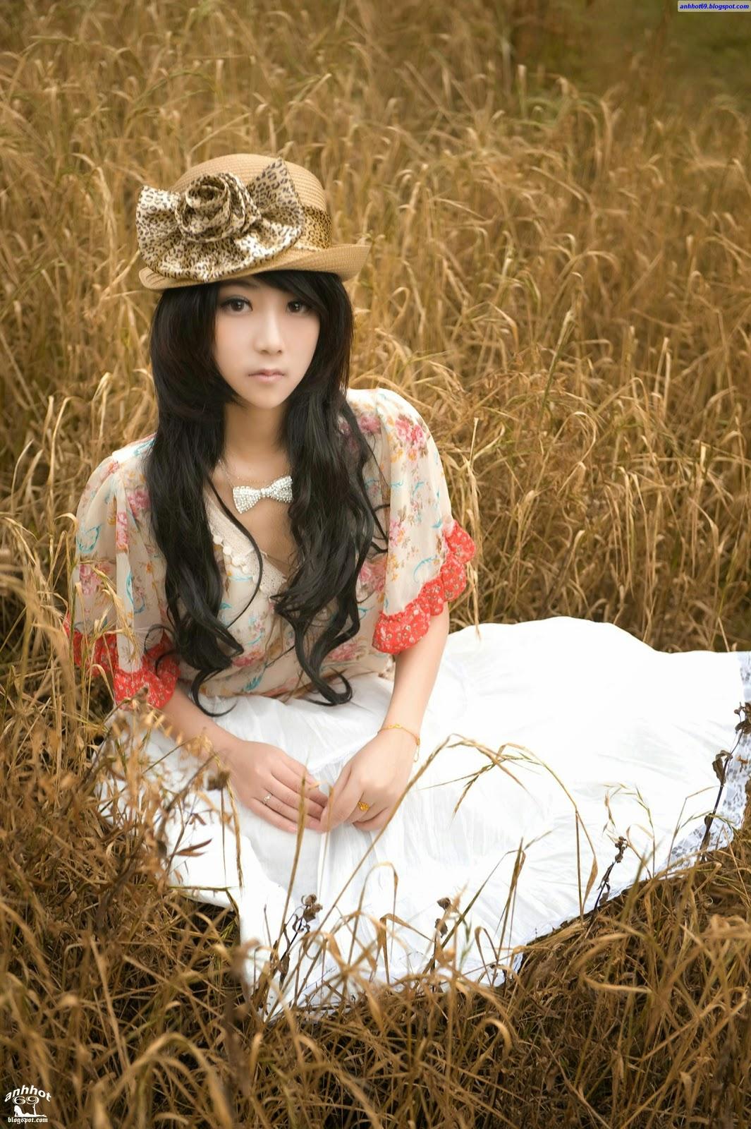 Vivi_Xia_Xiaowei_5247515_201307102026540652