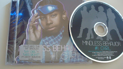 Mindless_Behavior-Number_1_Girl-2011-CR