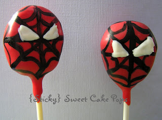 Can I Freeze Undecorated Cake Pops