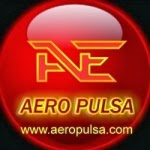 Aero Pulsa - Distributor Pulsa All Operator & PPOB Indonesia