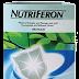 Nutriferon : Apa yg Unik Mengenainya ?