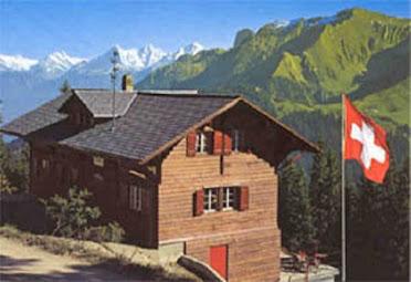 Bergheim neuer Standort