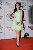 Deeksha seth glamorous photos-thumbnail-3