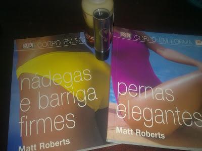 Sorteio no blog a vida é bela e a cerveja é amarela