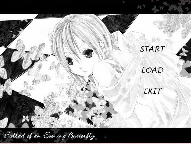 descargar juego anime por mega