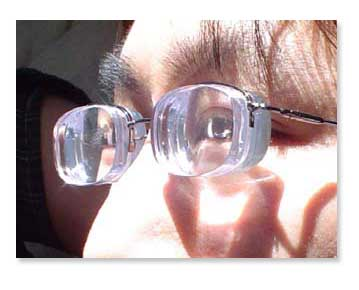 Good Eyeglass Frames For Thick Lenses : InsureBlog: 05/01/2013 - 06/01/2013