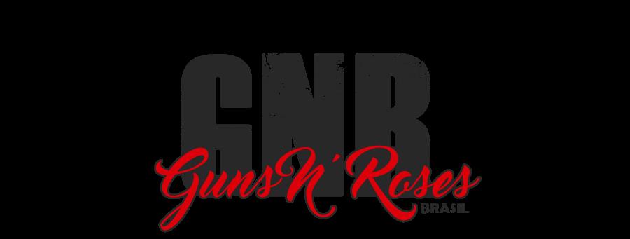 GNR Brasil