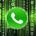 WhatsApp por seguridad ahora cifrará los mensajes de sus usuarios