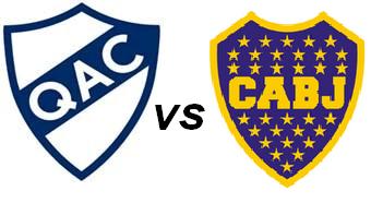 Torneo Clausura 2011 Capitulo 17: Chupala Sanfilippo Viejo Puto y La