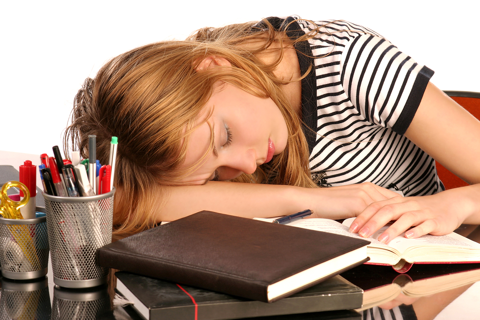 how to stay awake while studying byu independent study how to stay awake while studying